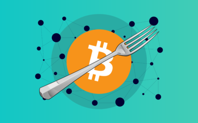 Bitcoin Gold Considers a Hard Fork To Avoid More 51% Attacks