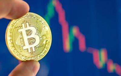 Bitcoin Price Steady Despite Bithumb's Hack Worth Millions