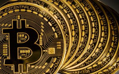 """Blockchain Venture Capitalist: Bitcoin Price is """"Pretty Good Right Now"""""""