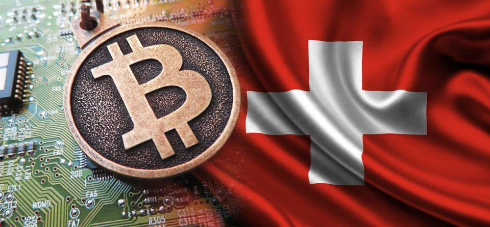 A Bitcoin-Like Financial System in Switzerland Garners 500,000+ Votes From Citizens