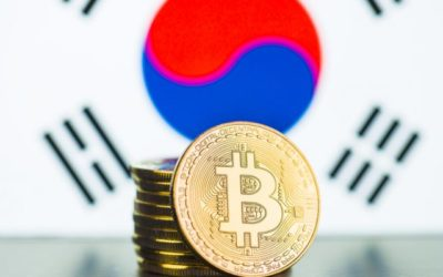 Korean Crypto Exchange Leaks Users' Private Keys, Risks $620K of Cryptocurrencies