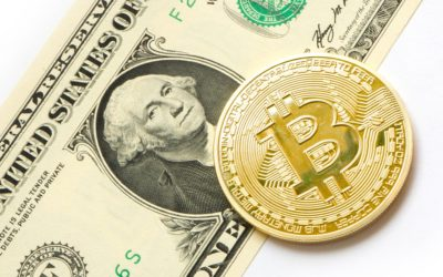 Bittrex Gets Bank Agreement Where Users Can Purchase Bitcoins with USD