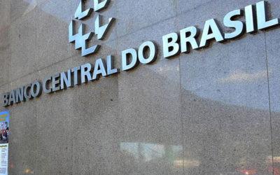 Brazil's Central Bank to Open Blockchain Data Exchange for Regulators