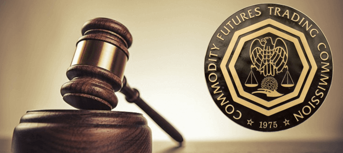CFTC Official: Cryptocurrencies 'Are Not Going Away'