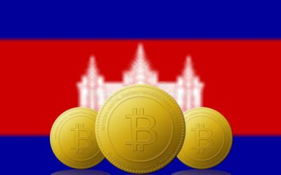 Cambodia Declares Illegal To Deal in Cryptocurrencies Without License
