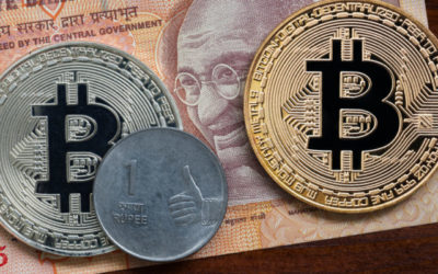 Coinsecure Starts Compensating the Bitcoin Loss in INR to its Users
