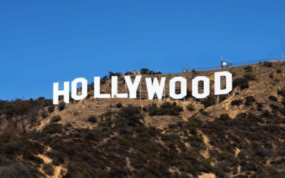 Hollywood Stars Kurt Russell, Alexis Bledel To Star in a Cryptocurrency Movie!