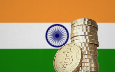 10 Things To Know About The State of Cryptocurrencies in India