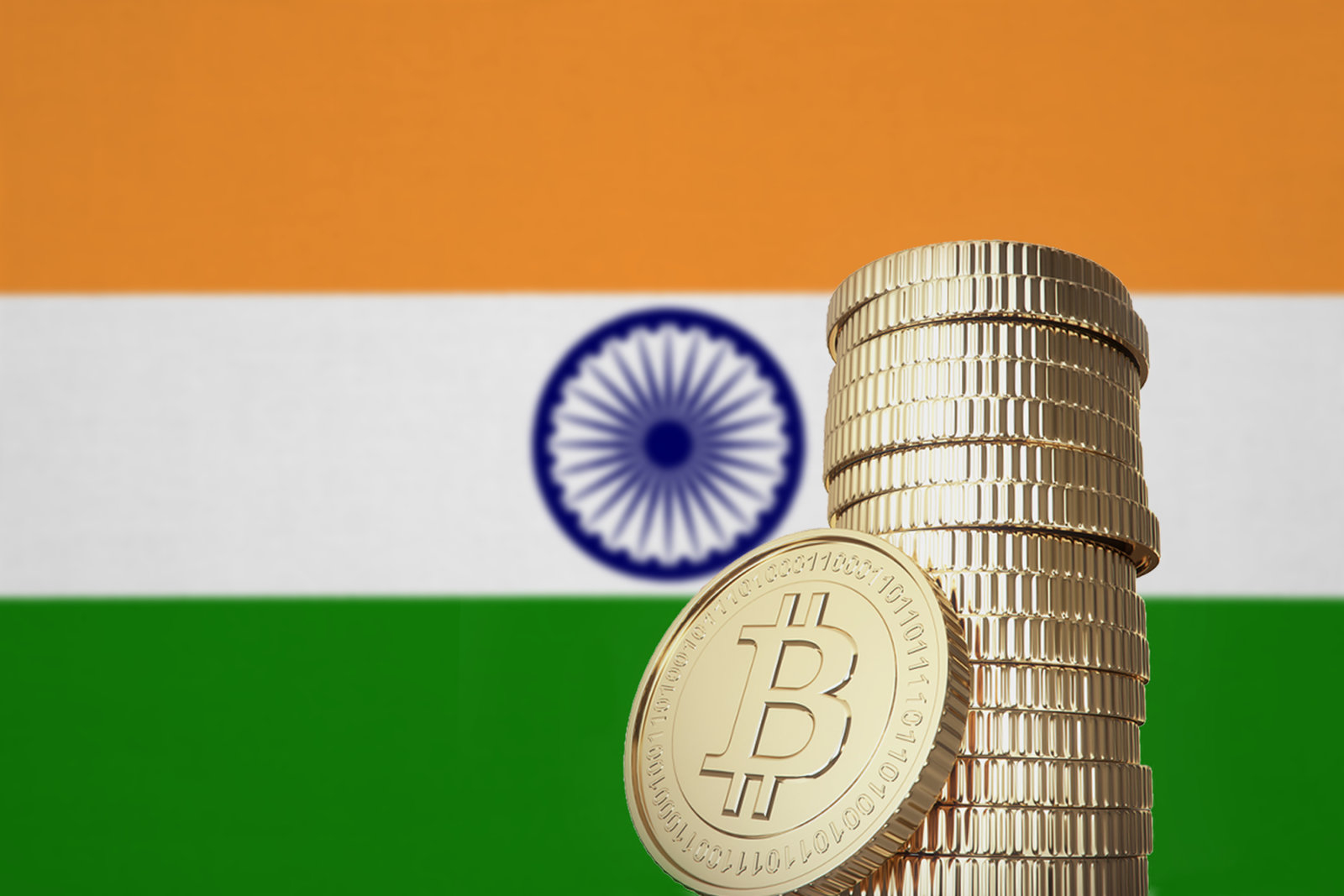 Image result for cryptocurrency in india