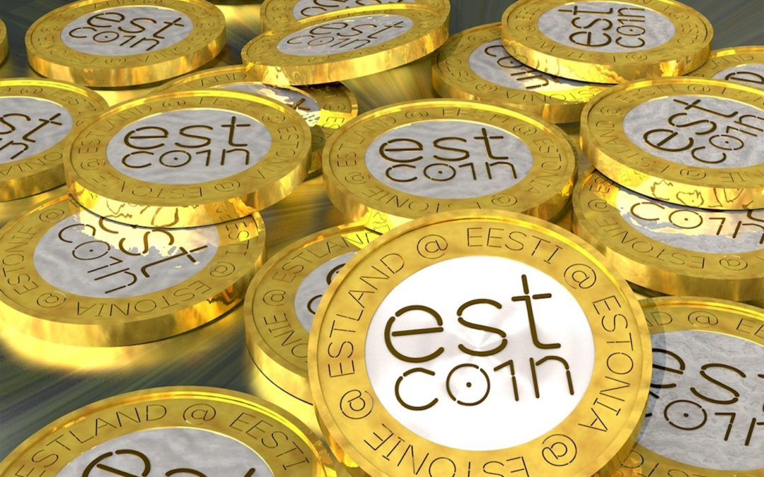 Estonia Clarifies It Never Aimed to Issue a National Cryptocurrency