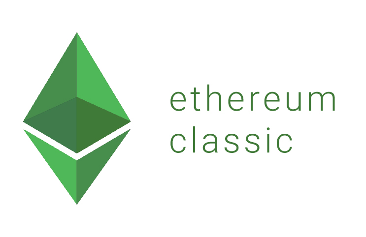 Ethereum Classic (ETC) Launches Incubator Program, Invests in Startups for 9% Equity