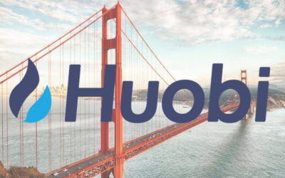 HBUS: San Francisco-Based Crypto Exchange Launched by Huobi