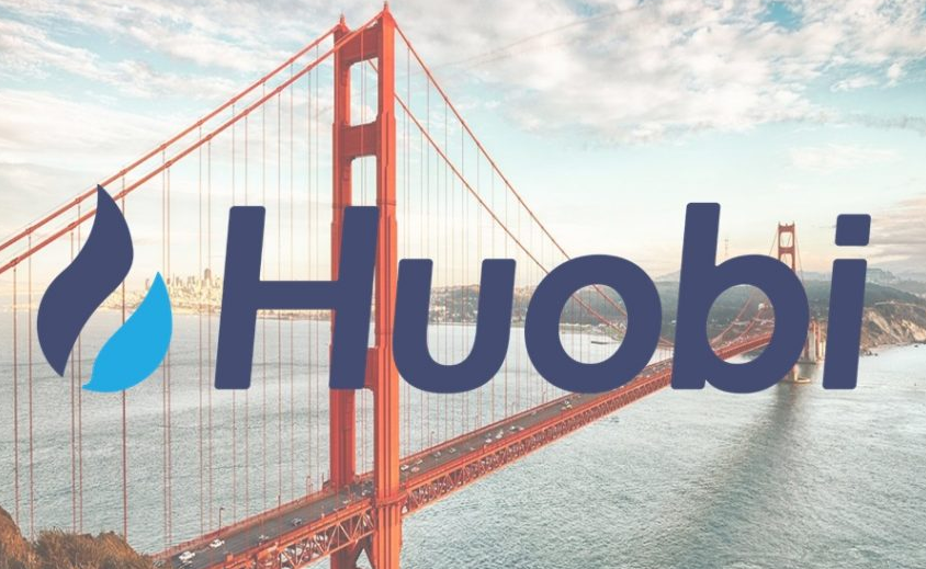 Huobi | HBUS | Cryptocurrency Exchange HBUS | HBUS San Francisco