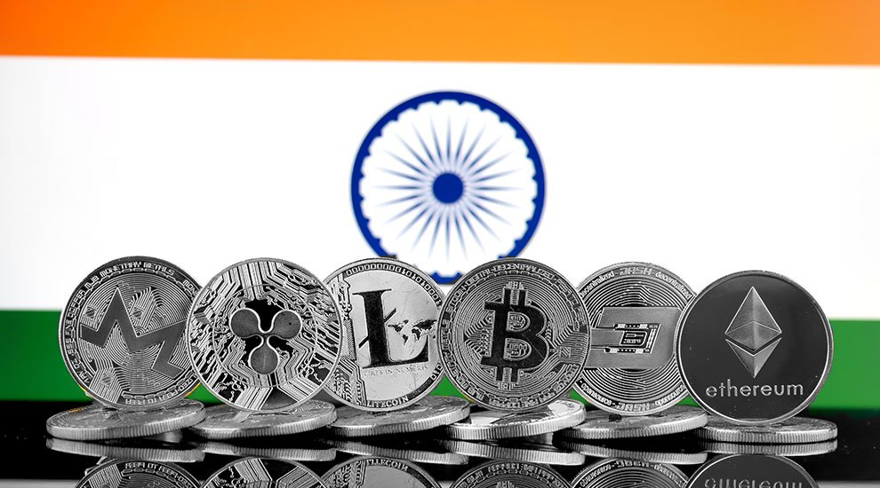 India Cryptocurrency | India interest Cryptocurrency | Cryptocurrencies update India | Cryptocurrencies in India