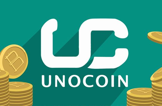 Indian Crypto Exchange Unocoin Launches UNODAX For Trading Multiple Assets