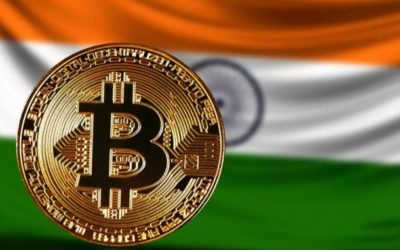 Despite RBI Ban, Indian Crypto Exchanges Remain Unshaken And Invest in Cryptocurrencies
