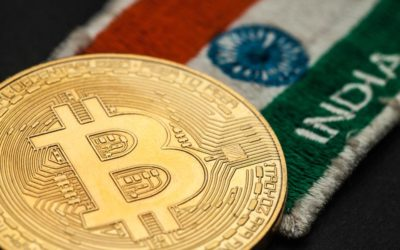 "Indian Cryptocurrency Exchanges Urge: ""Regulate Us But Don't Ban US"""