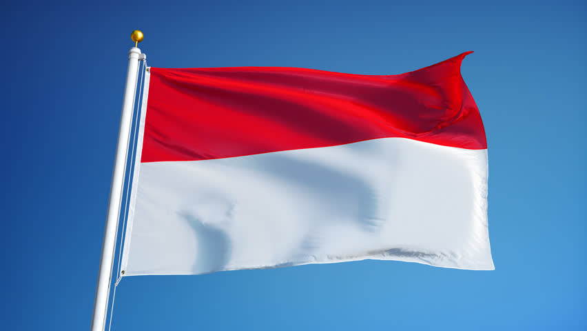 Indonesia Regulates Cryptocurrencies as Commodities