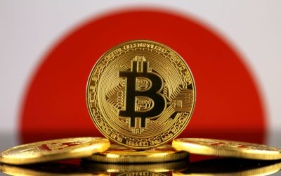 Japan to Use Credit Evaluation To Curb Crypto-related Criminal Activities