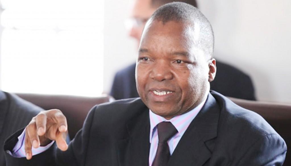 John Mangudya | RBZ GOVERNOR | Crypto Ban Zimbabwe | Reserve Bank of Zimbabwe Cryptocurrency | Cryptocurrency updates Zimbabwe