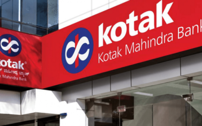Indian Bank Kotak Mahindra to Use Ripple xCurrent for Remittances