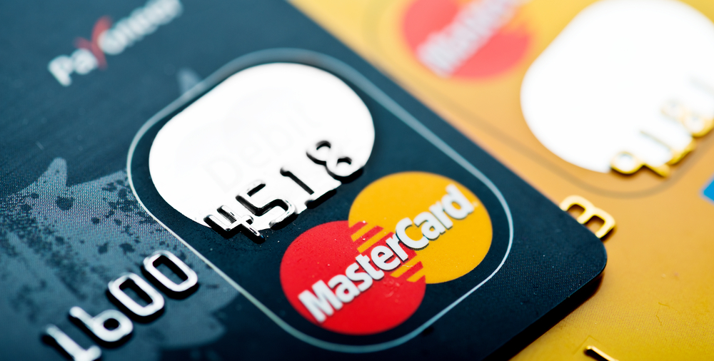 MasterCard Wins Blockchain Patent For a Private Transaction System