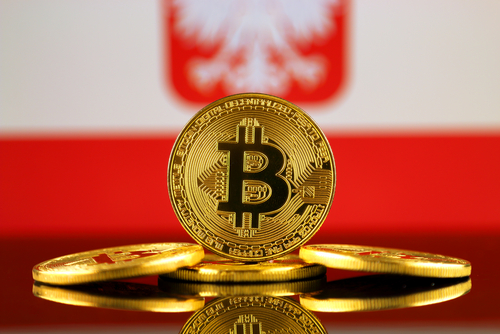 Poland: There's No Ban on Cryptocurrency Trading in The Country