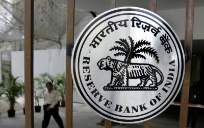 RBI Didn't Conduct Enough Research on Cryptocurrencies Before Banning Them