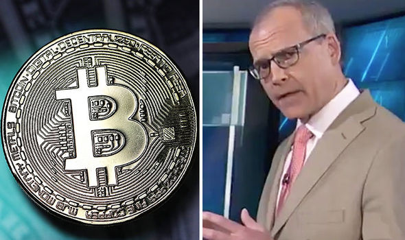 Fundstrat Analyst: Bitcoin Has Bottomed Out and Is All Set To Recover