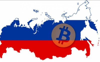 Russia Has a New Terminology for Cryptocurrency, Calls it 'Digital Rights'