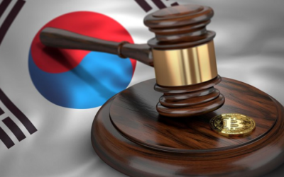 South Korean SC Calls Cryptocurrencies as 'Asset with Measurable Value'