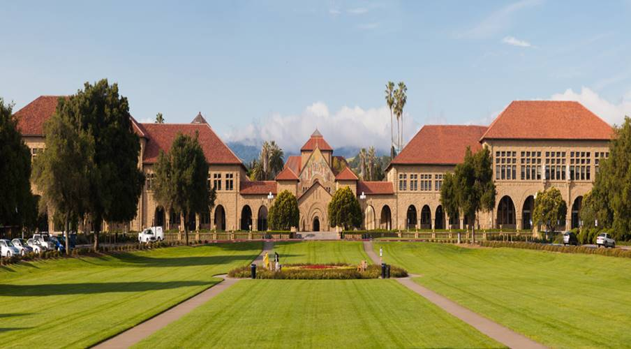 Stanford University Launches Blockchain Research Center Backed by Ethereum