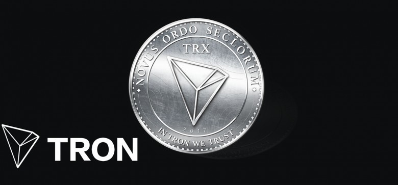 After Mainnet Launch, Now TRON launches TRONWallet DApp