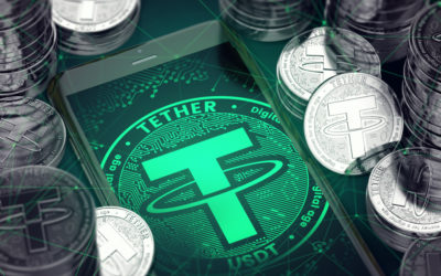 Tether Prints $250 Million Worth USDT, Cryptocurrency Rally Expected