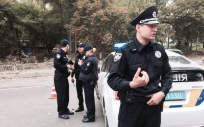 4 Ukrainians Busted For Running Six Fake Crypto Exchanges