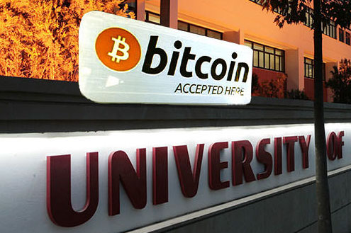 US Universities Are Now Investing in Cryptocurrency Hedge Funds