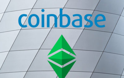 Why Did Coinbase Add Ethereum Classic Instead of Any Other Top Cryptocurrencies?