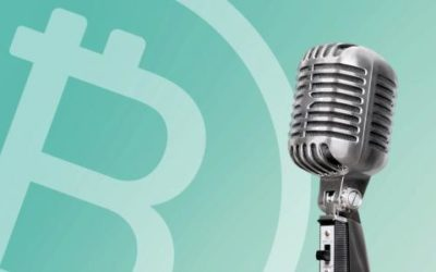 The First Bitcoin and Cryptocurrency FM Radio Show Airs Every Saturday!