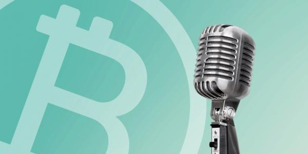 Cryptocurrency and Bitcoin Radio Show | Cryptomania | Cryptocurrency show | Cryptocurrency updates