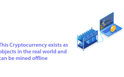 What is DICE Cryptocurrency ? | Offline Mining Cryptocurrency – DICE