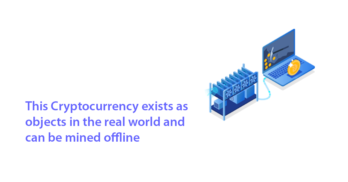 DICE | Dice cryptocurrency | DICE ICO
