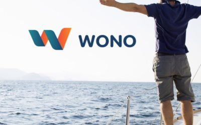 WONO – New Safe And Friendly Blockchain-Based Platform For Rentals And Freelancing