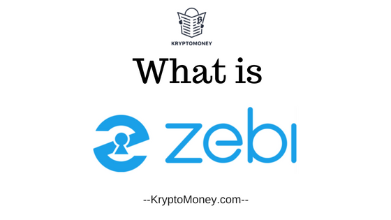 zebi | zebi blockchain | zebi cryptocurrency | zebi coin | zebi chain | zebi india blockchain | zebi andhra pradhesh blockchain | zebi babu
