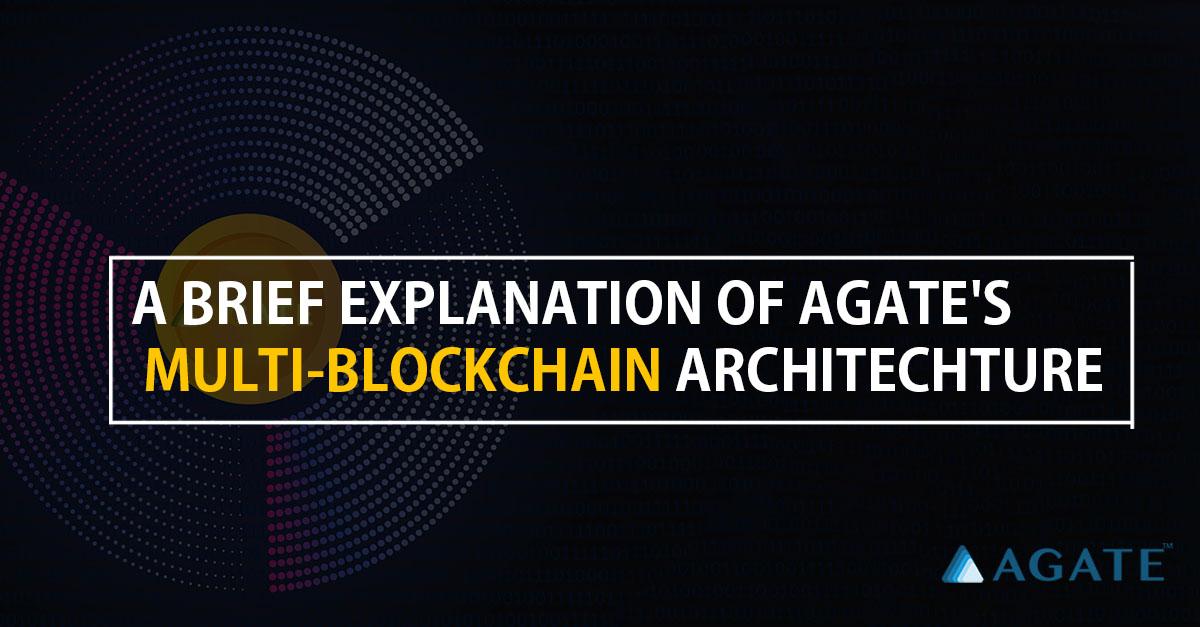 agate | agate blockchain