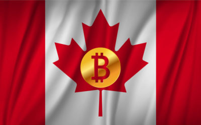 85% Of Canadians Are 'Aware' Of Bitcoin, Says Bank of Canada