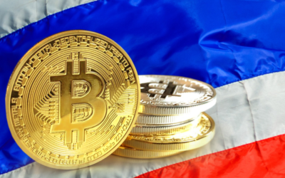 Thailand's Security Firm ASCO to Launch Its Cryptocurrency Exchange