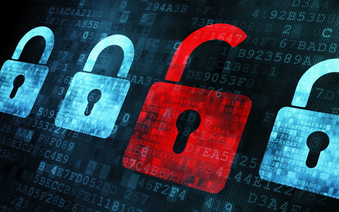 Crypto Exchange Bancor Hacked, $23.5 Million in Cryptocurrencies Stolen