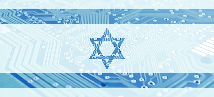 Czech Republic-based Investment Firm To Finance Israeli Blockchain Startups