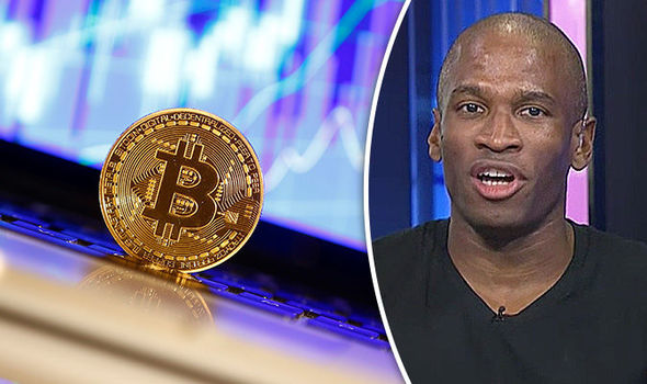 BitMEX CEO Arthur Hayes: Bitcoin Will Reach $50,000 by End of Year