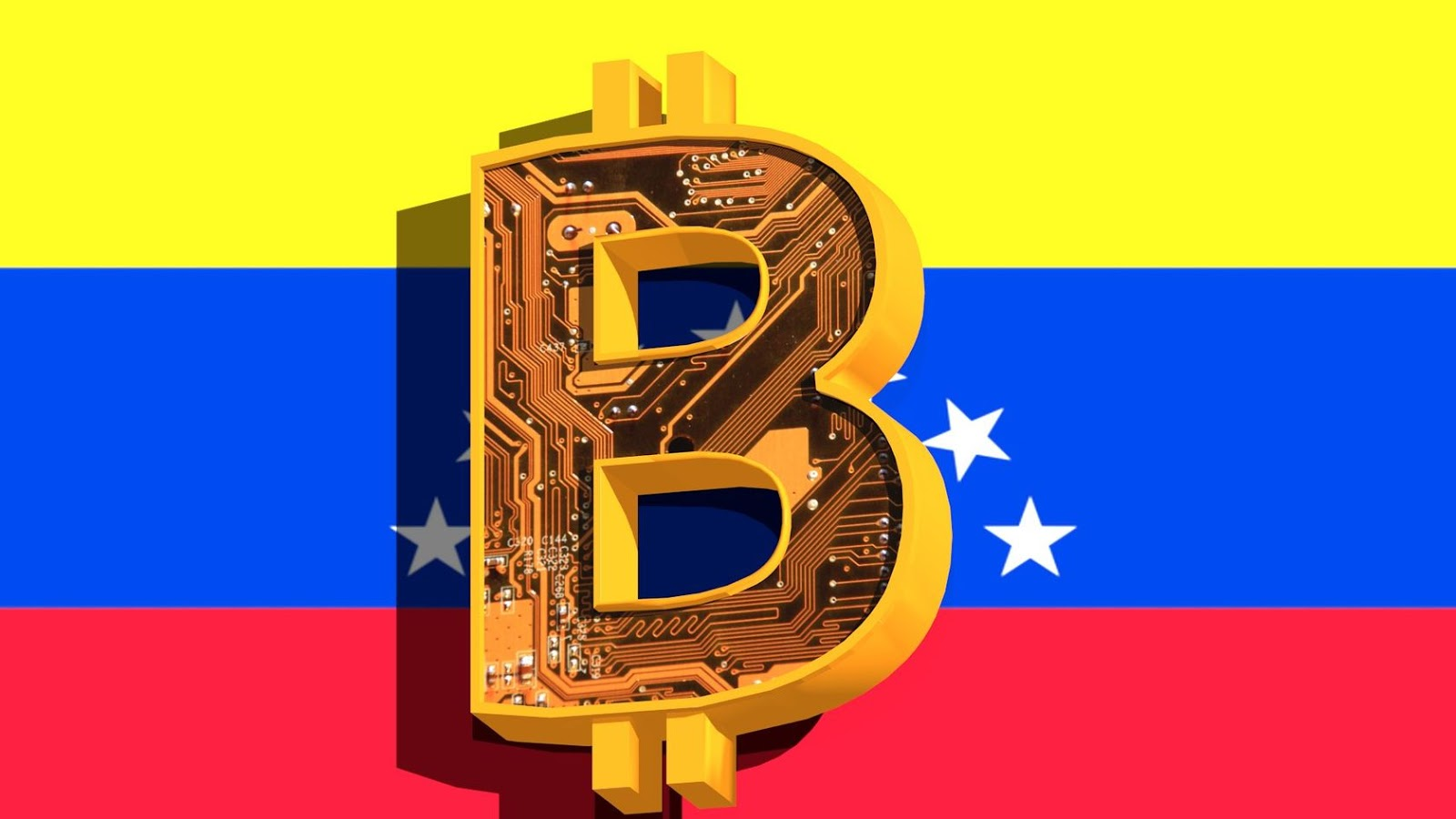 Bitcoin Exchange Paxful Venezuela In Venzuela Updates